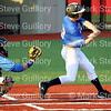 Baseball - AABL - Rays v Rangers, Broussard, La 031518 120