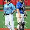 Baseball - AABL - Rays v Rangers, Broussard, La 031518 195
