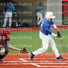 Baseball - AABL - Rays v Rangers, Broussard, La 031518 197