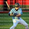 Baseball - AABL - Rays v Rangers, Broussard, La 031518 136