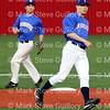 Baseball - AABL - Rays v Rangers, Broussard, La 031518 223