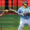 Baseball - AABL - Rays v Rangers, Broussard, La 031518 147