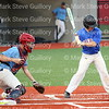 Baseball - AABL - Rays v Rangers, Broussard, La 031518 210