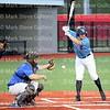 Baseball - AABL - Rays v Rangers, Broussard, La 031518 233