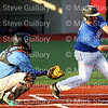 Baseball - AABL - Rays v Rangers, Broussard, La 031518 108