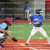 Baseball - AABL - Rays v Rangers, Broussard, La 031518 208