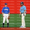 Baseball - AABL - Rays v Rangers, Broussard, La 031518 196
