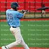 Baseball - AABL - Rays v Rangers, Broussard, La 031518 191