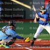 Baseball - AABL - Rays v Rangers, Broussard, La 031518 114