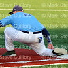 Baseball - AABL - Rays v Rangers, Broussard, La 031518 133