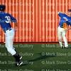 Baseball - AABL - Rays v Rangers, Broussard, La 031518 140