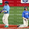 Baseball - AABL - Rays v Rangers, Broussard, La 031518 214