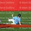 Baseball - AABL - Rangers v Rays 04192018 069