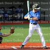 Baseball - AABL - Rangers v Rays 04192018 010
