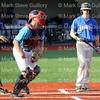 Baseball - AABL - Rangers v Rays 04192018 047