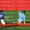 Baseball - AABL - Rangers v Rays 04192018 070