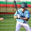 Baseball - AABL - Rangers v Rays 04192018 062