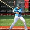 Baseball - AABL - Rangers v Rays 04192018 098