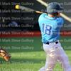 Baseball - AABL - Rangers v Rays 04192018 105