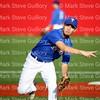 Baseball - AABL - Rangers v Rays 04192018 050