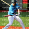 Baseball - AABL - Rangers v Rays 04192018 100