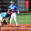 Baseball - AABL - Rangers v Rays 04192018 030