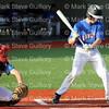 Baseball - AABL - Rangers v Rays 04192018 014