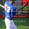Baseball - AABL - Rangers v Rays 04192018 116