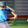 Baseball - AABL - Rangers v Rays 04192018 104 01