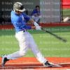 Baseball - AABL - Rangers v Rays 04192018 025 01