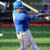 Baseball - AABL - Rangers v Rays 04192018 106