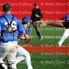 Baseball - AABL - Rangers v Rays 04192018 058