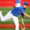 Baseball - AABL - Rangers v Rays 04192018 051