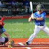 Baseball - AABL - Rangers v Rays 04192018 008