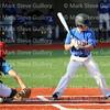 Baseball - AABL - Rangers v Rays 04192018 005