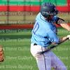 Baseball - AABL - Rangers v Rays 04192018 059