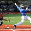 Baseball - AABL - Rangers v Rays 04192018 026