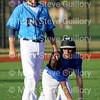 Baseball - AABL - Rangers v Rays 04192018 132