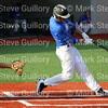 Baseball - AABL - Rangers v Rays 04192018 025 00