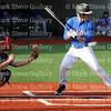 Baseball - AABL - Rangers v Rays 04192018 024