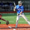 Baseball - AABL - Rangers v Rays 04192018 046