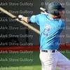 Baseball - AABL - Rangers v Rays 04192018 103
