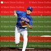 Baseball - AABL - Rangers v Rays 04192018 048