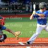 Baseball - AABL - Rangers v Rays 04192018 007