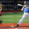 Baseball - AABL - Rangers v Rays 04192018 006