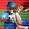 Baseball - AABL - Rangers v Rays 04192018 055
