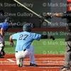 Baseball - AABL - Rangers v Rays 04192018 097