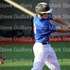 Baseball - AABL - Rangers v Rays 04192018 118