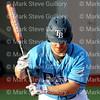 Baseball - AABL - Rangers v Rays 04192018 068