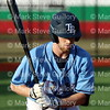 Baseball - AABL - Rangers v Rays 04192018 066